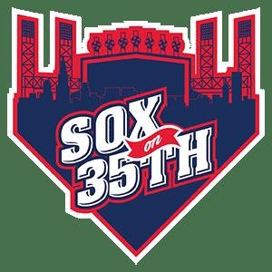 Sox On 35th